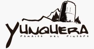 www.yunquera.es/turismo